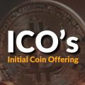 ICO'S book