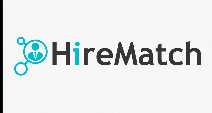 Hirematch.io – Blockchain Recruitment Platform